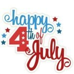 Office Closed July 2 - July 6
