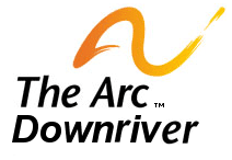 The Arc Downriver